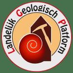 logo-LGP-RGB-72-